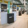 Meusburger – Werkausstellung
