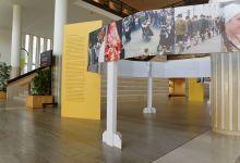 Interkulturelles Komitee – Fotoausstellung