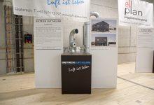 Meusburger Werkausstellung