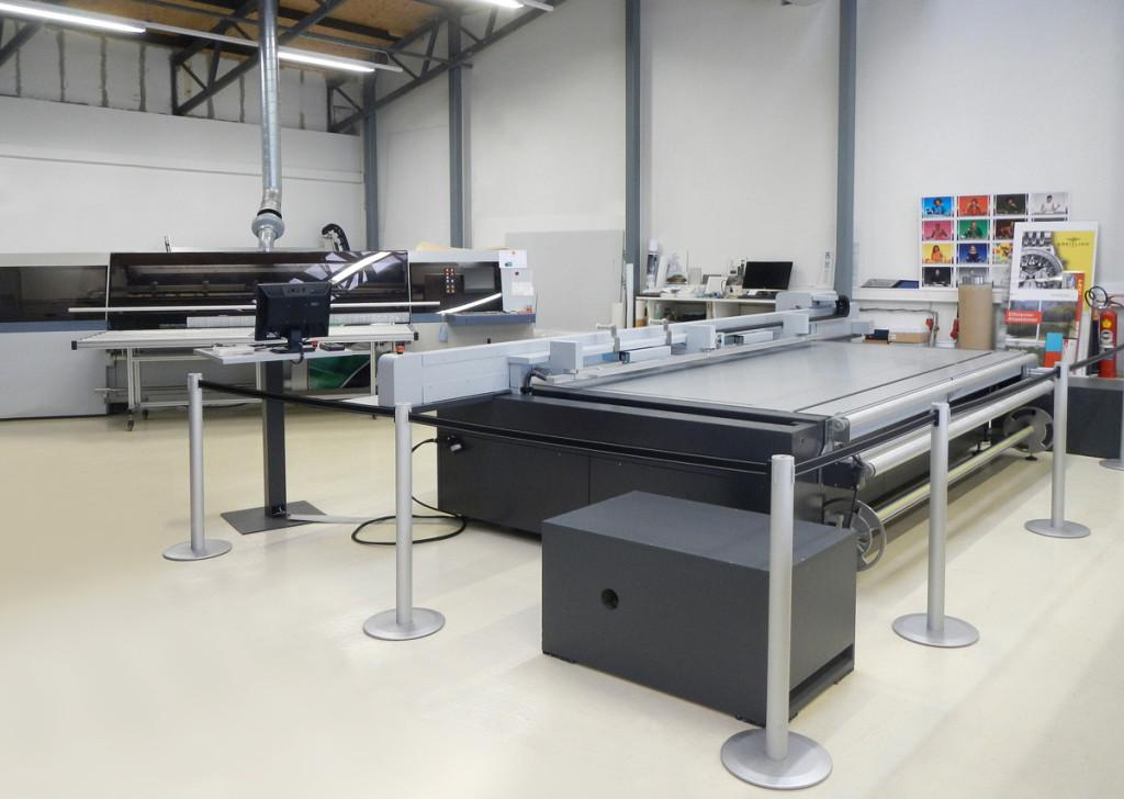 Maschinen_UV-Druckmaschinen